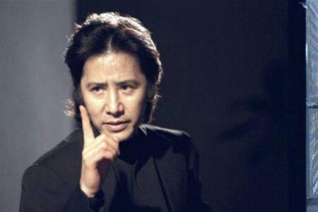 田村正和さん追悼番組